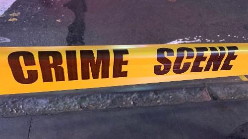 2 FBI Agents Killed, Celebs Mourn Dustin Diamond & More — Feb. 2 Rundown