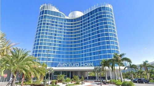 2 Universal Orlando hotels temporarily closing over coronavirus struggles