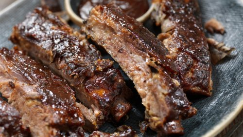America's best, worst cities for barbecue: report