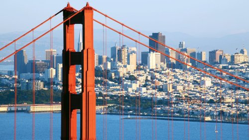 Hacker attempted to taint San Francisco drinking water: report