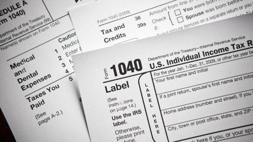 Watch out for this 2021 tax season phishing scam