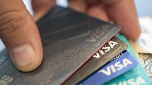 Consumer spending cutoff: As unemployment benefits expire, US economy may suffer