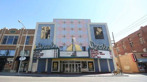 A $16 billion COVID-19 rescue program for music venues fails to launch