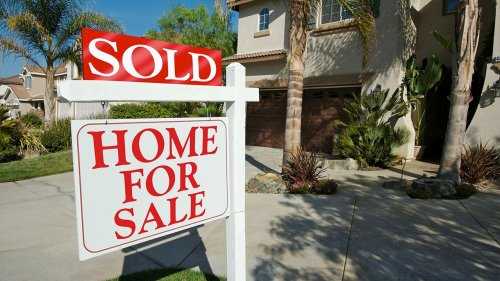Housing market went from 'sizzling' to 'hot': LoanDepot CEO