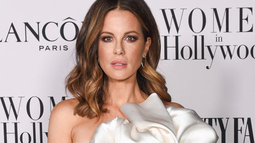Kate Beckinsale pens emotional tribute to late father 42 years after his death: 'We were never the same again'