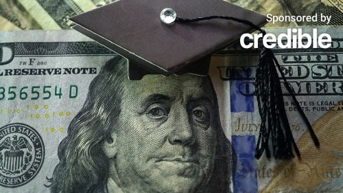 Will private student loans be forgiven? 3 ways borrowers can manage their debt now