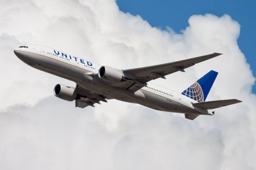 United Airlines challenges Southwest for Denver business in new ad campaign