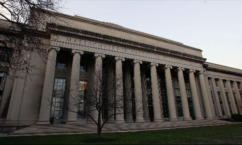 MIT pulls massive AI dataset over racist, misogynistic content