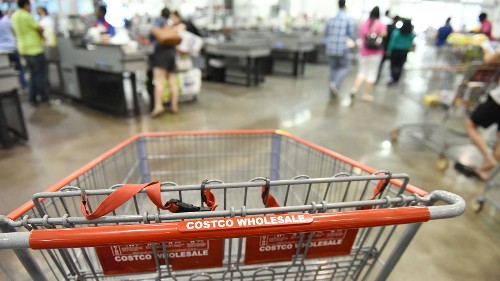 Coronavirus infects nearly 150 Costco employees at Washington state store, location to remain open