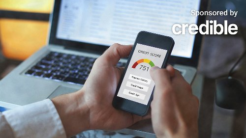This is how credit monitoring can help you boost your credit score