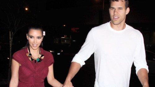 Kim Kardashian: I owe ex-husband Kris Humphries an apology