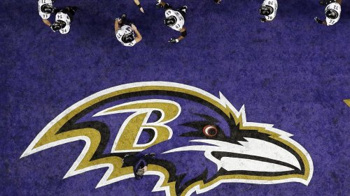 Baltimore Ravens 2021 schedule: Opponents, dates, times & more