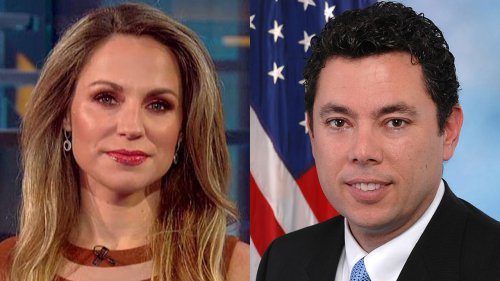 Dr. Saphier & Chaffetz: Big Tech vs. science – suppressing debate hurts fight against COVID. Here's how