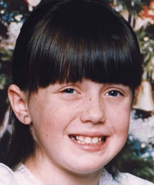 Killer of Amber Hagerman, who inspired Amber Alert system, still being sought 25 years later