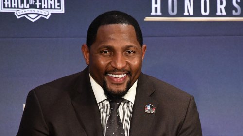 NFL legend Ray Lewis unhappy with the state of the league: 'The essence of the game is leaving'