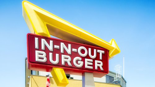 San Francisco shuts down In-N-Out for not enforcing jab mandate: 'We refuse to become the vaccination police'