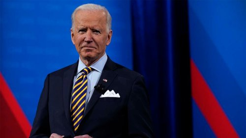 Biden's tax proposal means that 60% of Americans could pay more: Here's how much