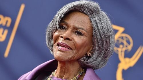 J&J Vaccine Data, Cicely Tyson Dies at 96 & More — Jan. 29 Rundown