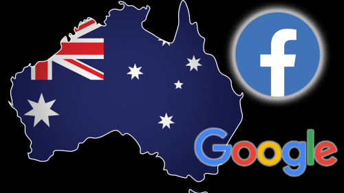 Australia to force Facebook, Google to pay media companies for content
