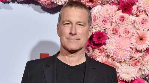 'Sex and the City' star John Corbett reveals he will return for series reboot: 'Very exciting'