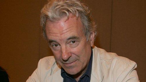 'Aliens' actor dead at 68 due to coronavirus complications