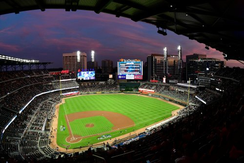 Republican lawmakers to introduce legislation to take away MLB's antitrust exemption