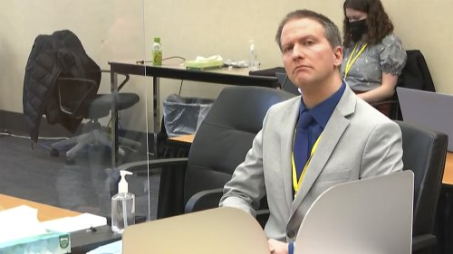 Derek Chauvin trial verdict: How long do juries typically deliberate?