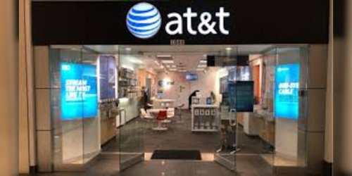 California man, 90, spends $10G on ads to complain about AT&T's shoddy internet service