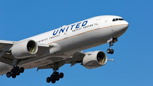 United Airlines passenger ordered to pay $50G for hitting flight attendant, forcing plane to divert to Alaska