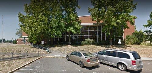Portland school postpones vote on changing mascot to 'evergreens' over racism concerns
