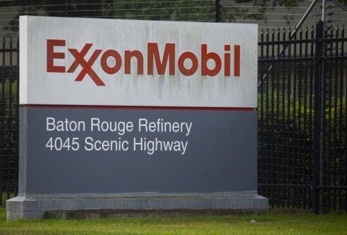 Exxon must face Massachusetts lawsuit alleging climate change deceit