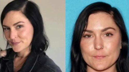 Skeletal remains ID'd as those of Los Angeles woman, 32, missing since December