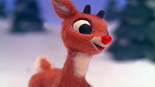 Tom Cruise coronavirus rant dubbed into classic 'Rudolph' clip for hilarious Twitter video