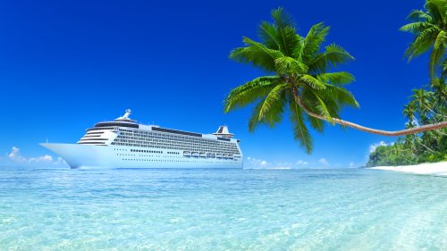CDC data sheds light on how coronavirus spread on cruise ships