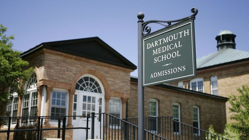 Dartmouth cheating scandal uncovered after students were monitored online
