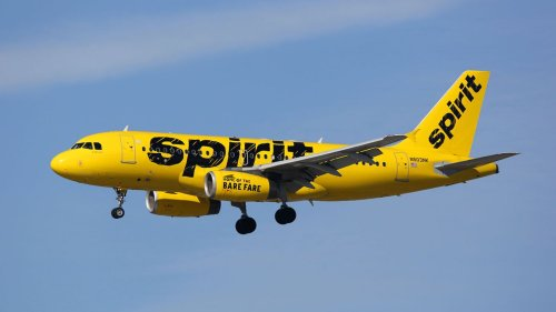 Spirit Airlines employees attacked in Florida airport by 3 passengers reportedly upset with flight delay