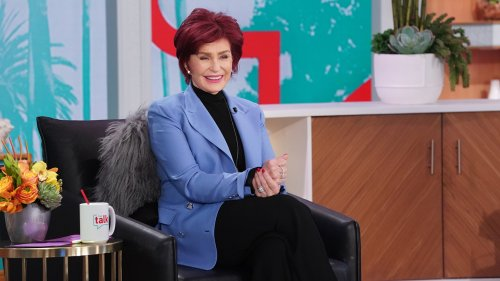 'The Talk' extends hiatus a second time amid Sharon Osbourne, Piers Morgan controversy