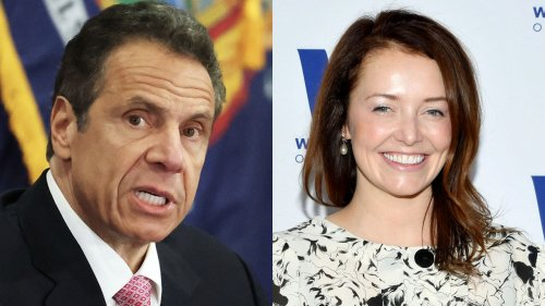 ABC, CBS, NBC avoid explosive sexual harassment claims against Andrew Cuomo on evening news broadcasts