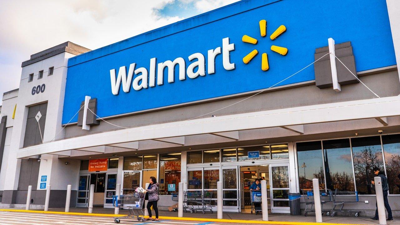 Litecoin tumbles on fake Walmart press release