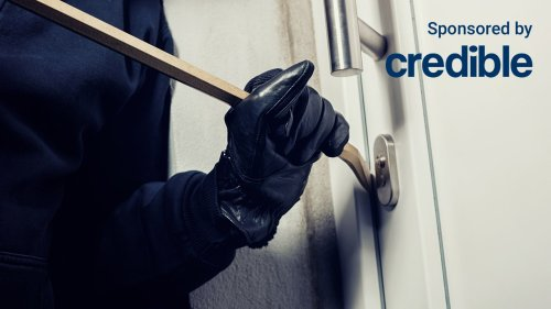 How much does homeowners insurance cover for theft ...