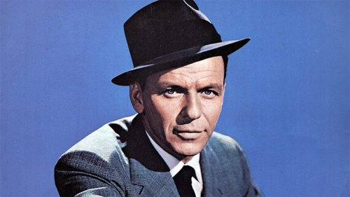 Frank Sinatra's desert hideaway can't find a buyer after 15 years