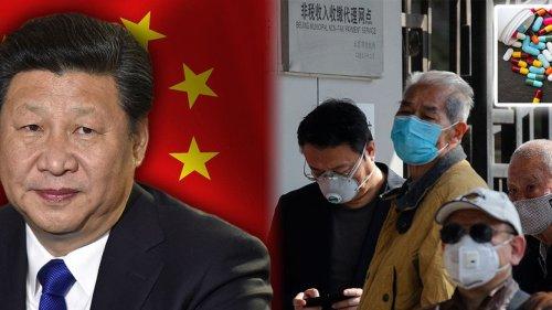 China using 'wokeness as geopolitical tool' against US: 'Woke, Inc.' author