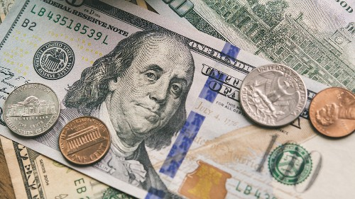 US consumers shunning cash during COVID-19 pandemic: WSJ