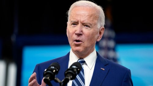 Biden's tax plan could bring rate on inherited wealth as high as 61% for the rich