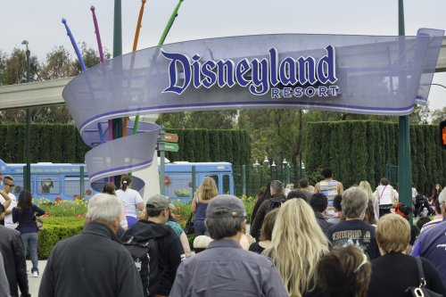 Disneyland will reopen on April 30 at limited capacity, require guests to make reservations