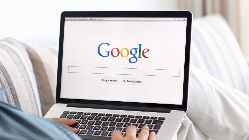 Remove Google Search results you don't want people to find