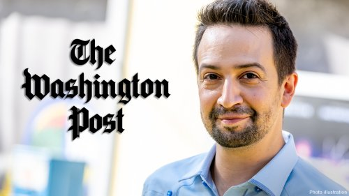 Readers puzzled by 'word salad' Washington Post column decrying 'In The Heights' as insufficiently diverse