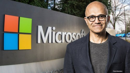 SolarWinds hacking campaign puts Microsoft in hot seat