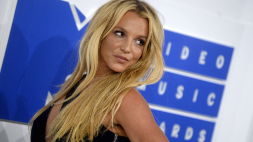 Britney Spears' former security staffer claims her bedroom was bugged with audio recording device