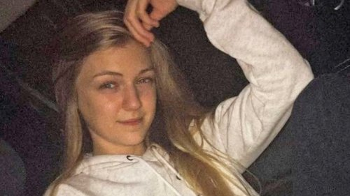 Gabby Petito autopsy paints grim picture of last moments, experts say